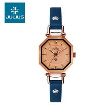 Lady Women s Wrist Watch Quartz Hours Fashion Dress Simple Bracelet Band Modern Classic Leather School