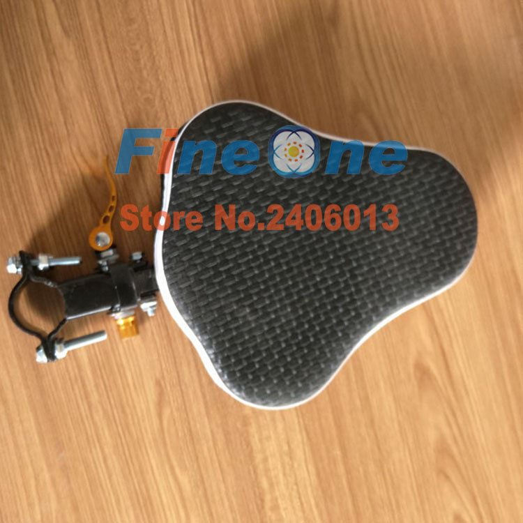 High Quality scooter electric