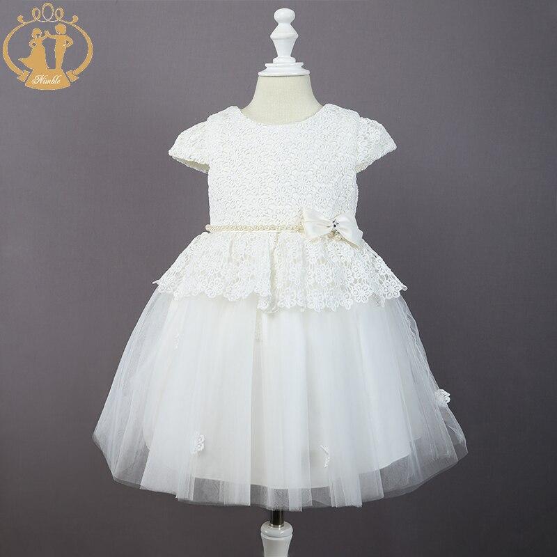 Divatos ruhák lányoknak baba lány ruhák vestido infantil vestidos - Gyermekruházat
