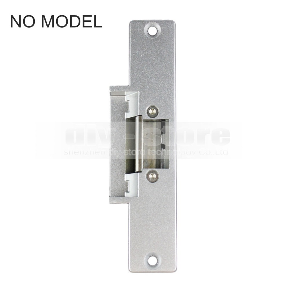 Door Price Electric Lock For Door Price