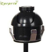 car-styling HD 360 Car CMOS/CCD Rear View Backup Camera for Monitor GPS DVD P/N dec 26
