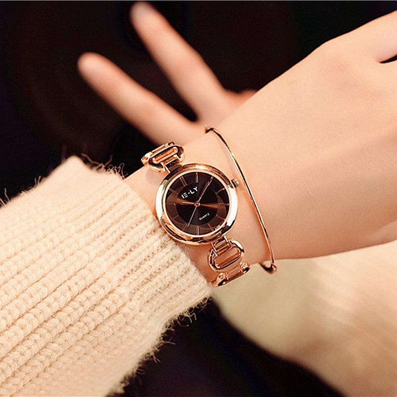 fashion Brand Luxury Women Bracelet Watches Fashion Women Dress Wristwatch Ladies Business Quartz Sport Watch Relogio Feminino bs brand women luxury fashion rhinestone watches lady shining dress watch square bracelet wristwatch ladies diamond quartz watch