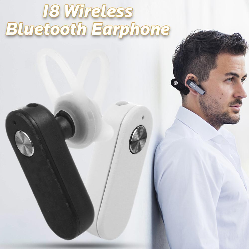 I8 Wireless Bluetooth Earphone Headphone Headset with good quality prices
