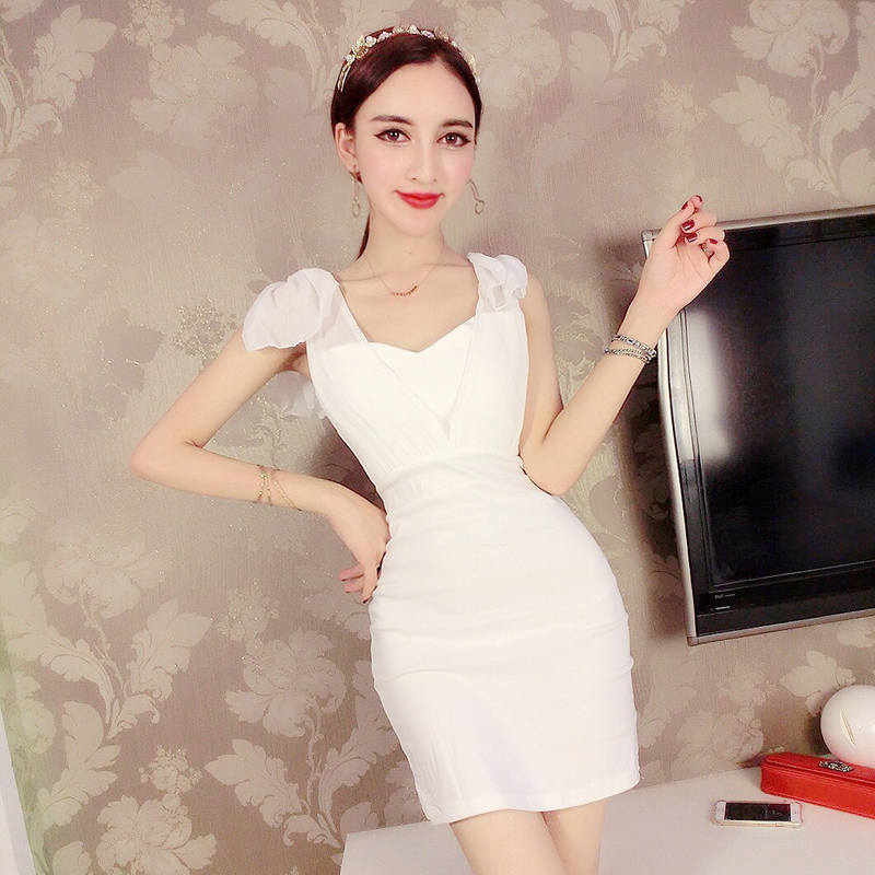 Мода feminina дизайнерский стиль Женская одежда летние сексуальные платья Дамское облегающее платье с открытыми плечами модное женское платье...