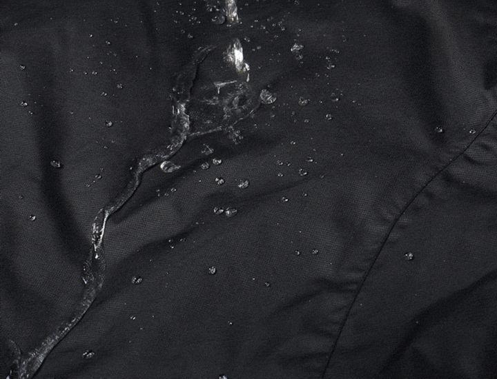 Koreyalı Qış Qadın Su keçirməyən Xizək Gödəkçə Bərk - İdman geyimləri və aksesuarları - Fotoqrafiya 6