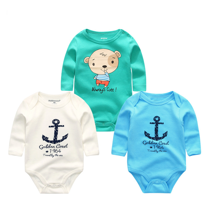 Baby Clothes3006
