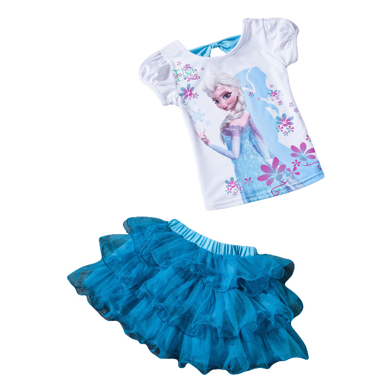 KEAIYOUHUO-Girls-Clothes-Sets-2017-Children-Clothing-Girls-Sport-Suit-T-shirtSkirt-Outfits-Suits-Costume-For-Kids-Clothes-Sets-1