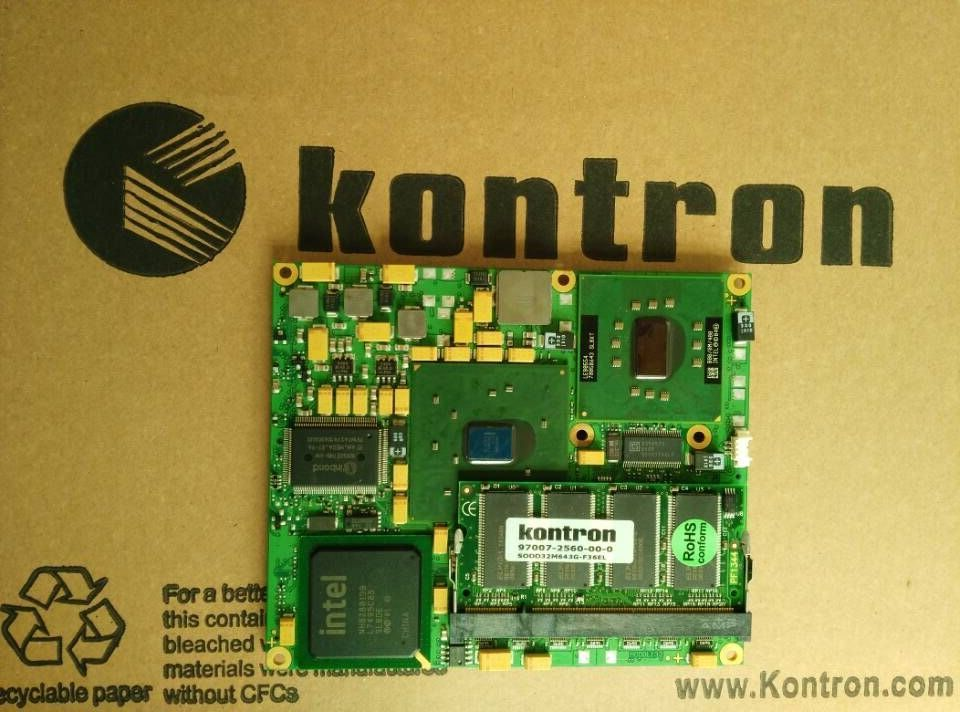 High quality  ETX-PM 18008-0000-08-3  selling all kinds of boards & consulting us