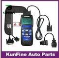 Ferramenta profissional Car diagnóstico automático carros ferramentas de diagnóstico leitores de código Scan ferramenta M608 para MITSUBISHI carros
