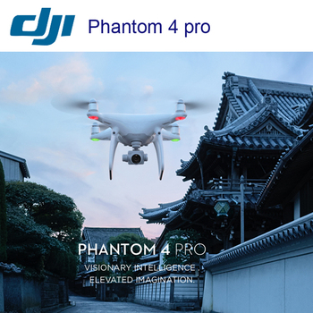 DJI Phantom 4 pro plus Drone with camera hd with 1-inch 20MP Exmor R CMOS sensor smarter features longer DJI Phantom RC Quadcop