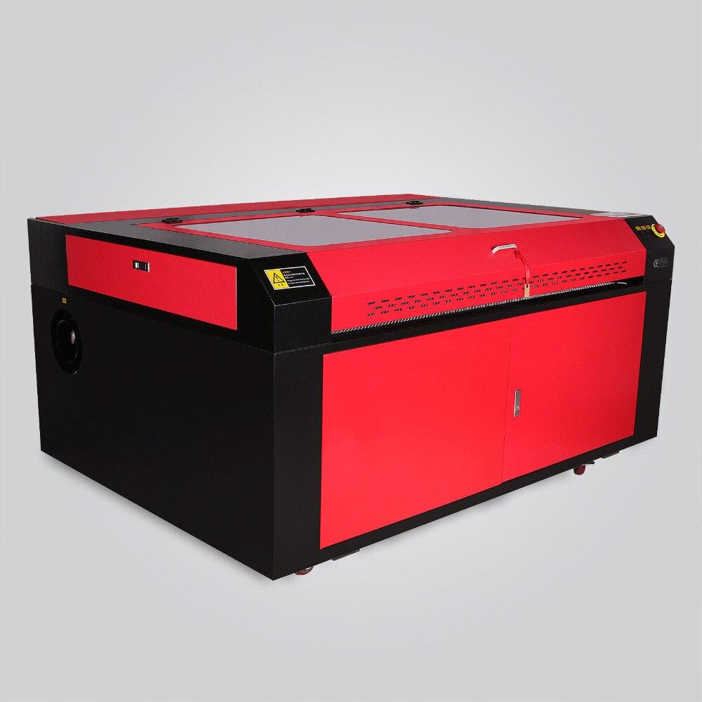 130 Вт CO2 USB лазерной гравировки резки гравер Резак деревообработка/ремесла