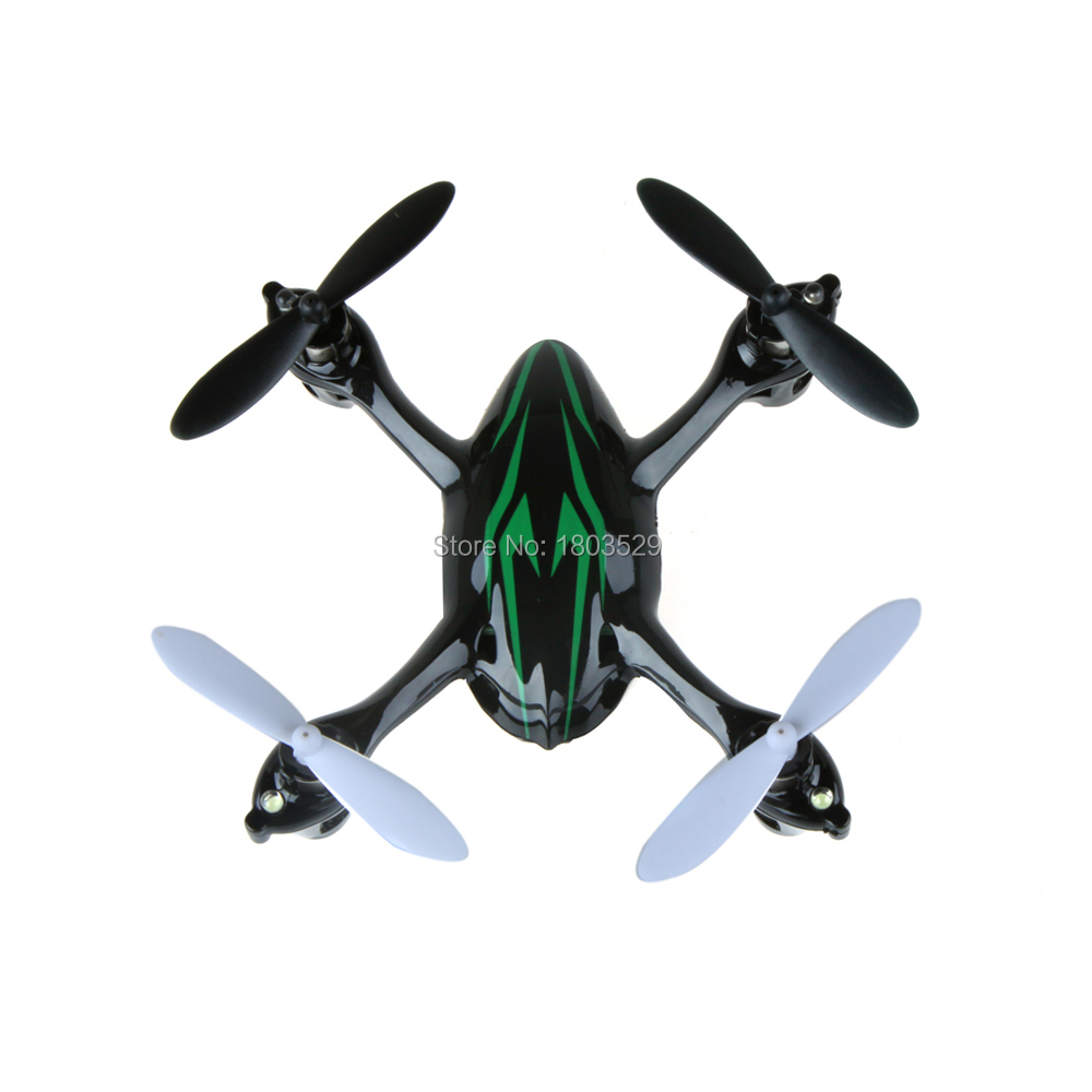 Free Shipping Newest 2MP Camera Top Selling X6 Drone 2.4Ghz RC Helicopter Aircraft Quadcopter gift for children VS X8C free shipping cx30s drone 4ch 6 axis rc quadcopter helicopter 2 4g