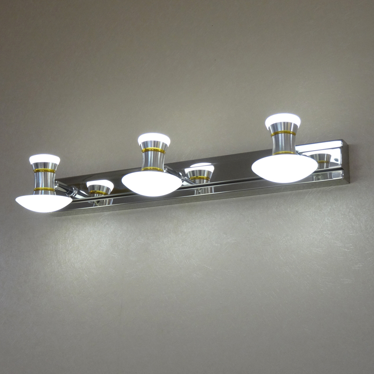 buy bathroom vanity mirror lights led wall lamp wall