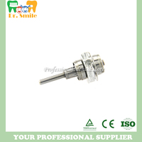 Kavo Style 4500B 4500BR Dental Turbine Handpiece Rotor Cartridge