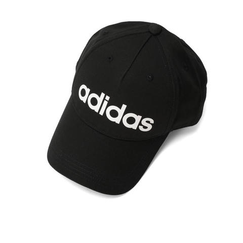 Original New Arrival 2018 Adidas Neo Label DAILY CAP Unisex Running Caps Sports Caps Karachi