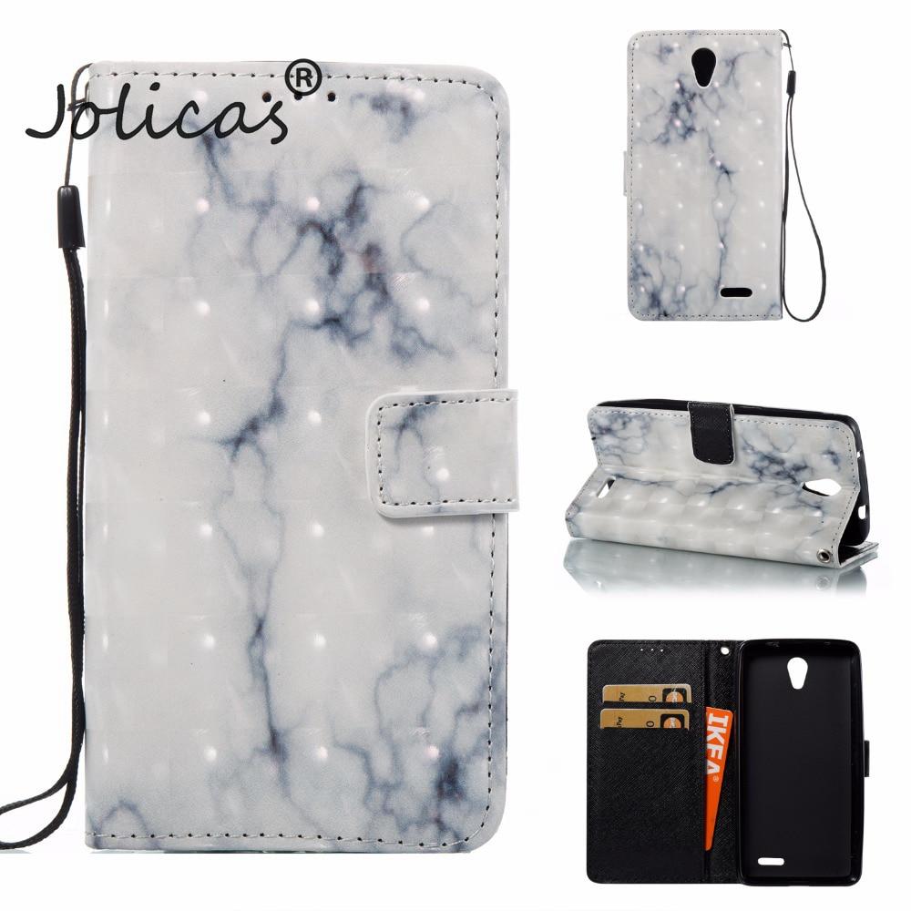 Marble Vein Case For fundas ZTE Prestige N9132 Case For ZTE N9132 Case Etui Fundas Telefoon Hoesjes case fhone Telefon Card
