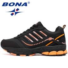 بونا جديد حار نمط النساء احذية الجري الأنشطة في الهواء الطلق أحذية رياضية الدانتيل يصل شعبية أحذية رياضية مريحة أحذية رياضية السيدات