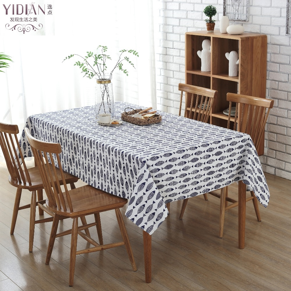online get cheap casual table linens aliexpress com alibaba group