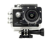 winait scorching promote SJCAM SJ5000X wifi digicam with 2.zero LCD show display Diving 30m Waterproof Motion Digicam