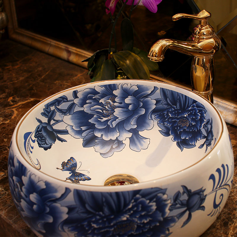 Acquista all'ingrosso online lavandino del bagno armadi da ...