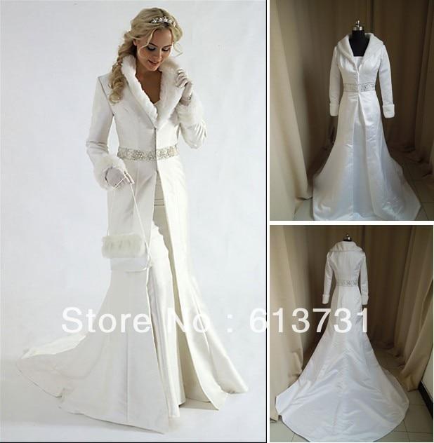 Ivory Coats Promotion-Shop for Promotional Ivory Coats on ...