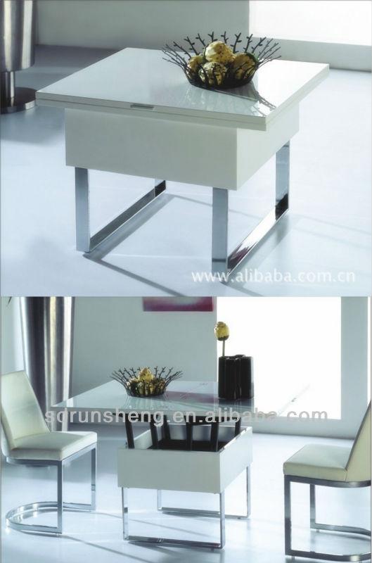 Tavolo Pieghevole E Allungabile.Tavoli Da Pranzo Pieghevoli E Allungabili Tavolo Da Cucina Bianco