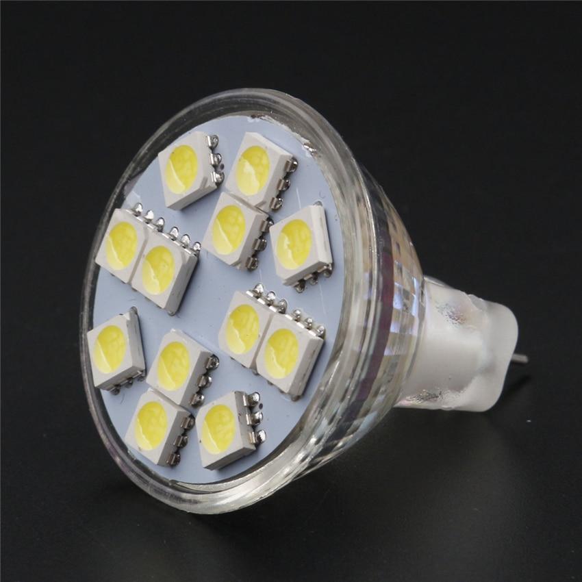 2x Mazda 6 GY Genuine Osram Cool Blue Side Light Parking Beam Lamp Bulbs