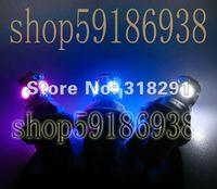 бесплатная доставка 200 шт./лот Лампа T10 5 СМД W5W и 5050 LED клин лампа белый