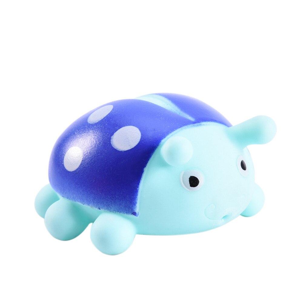 4pc/lot Cute Cartoon Spray Water Toy Set Children\'s Bathing Supplies ...