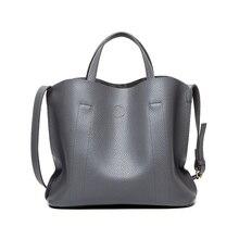 Diseñador bolso de Las Mujeres Bolsos Femeninos de Cuero 2/set Bolsos de Marcas Famosas Mujer de la Alta Calidad de Hombro Para La Mujer Sac A Principal Femme