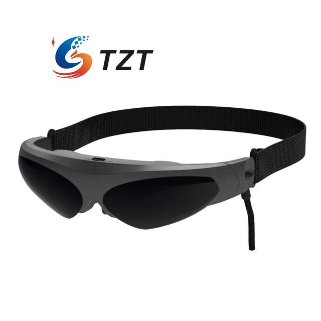 Купить очки гуглес для дрона в новосибирск продаю очки виртуальной реальности в томск
