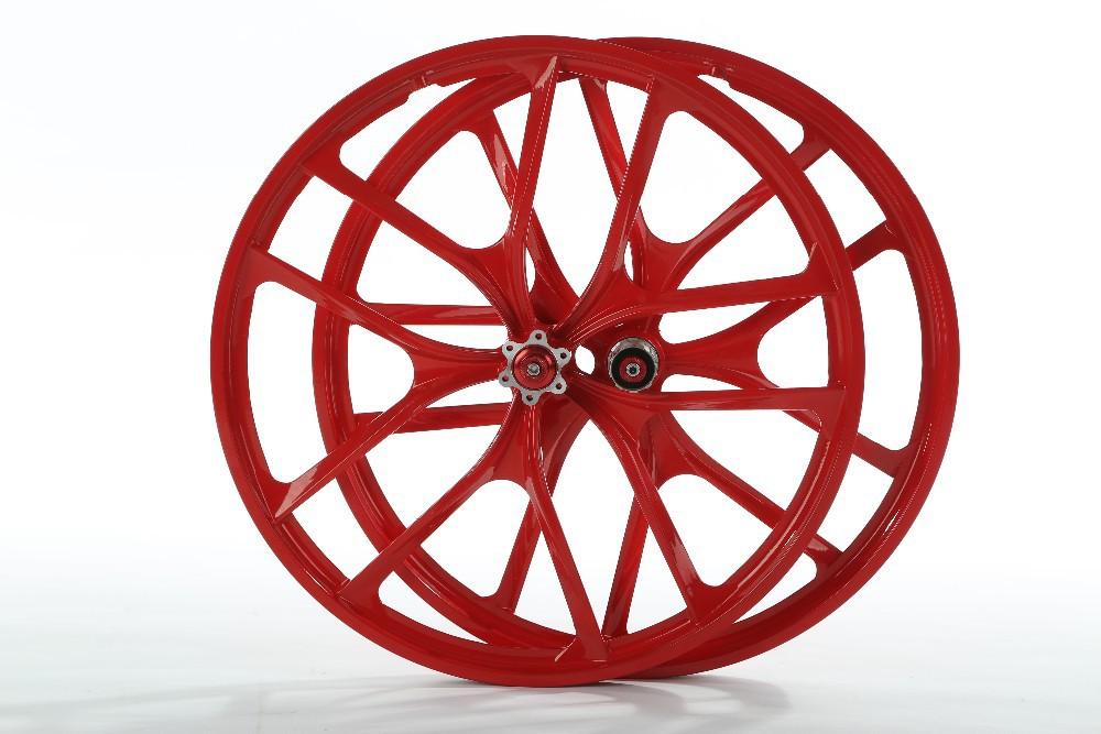 8 9 10-speed wheels4B2A4191