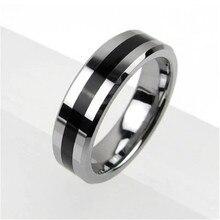 1PIC S& M& L сильное магнитное волшебное кольцо цвет серебряный+ черный палец маг трюк реквизит внутренний диаметр 18 мм 19 мм 20 мм Показать Инструмент PK кольцо