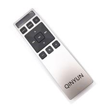 XRS521 For VIZIO Home Theater SoundBar Remote Control S4221W-C4 S4251W-B4 S5451w-C2