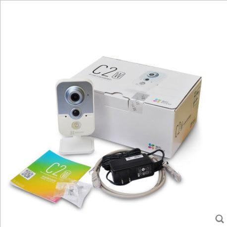 Waterproof Zmodo ZH IXB1D WAC Two way Audio Support 720P