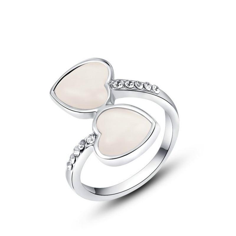 опал кольцо  цена