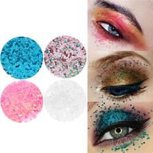 Buy nail art eyeshadow and get free shipping on aliexpress mojoyce shining sexy 10g nail art eyeshadow diy body tattoo makeup mixed glitter prinsesfo Image collections