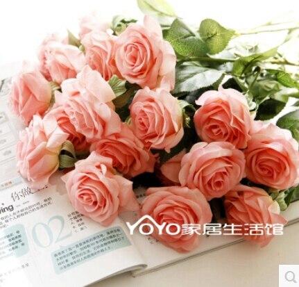 popular valentine flower dealsbuy cheap valentine flower deals, Beautiful flower
