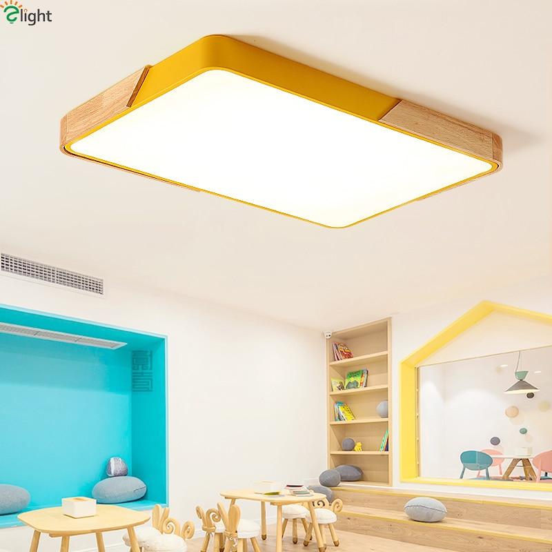placa de iluminacao para a lampada 110 v 220 v 18 03