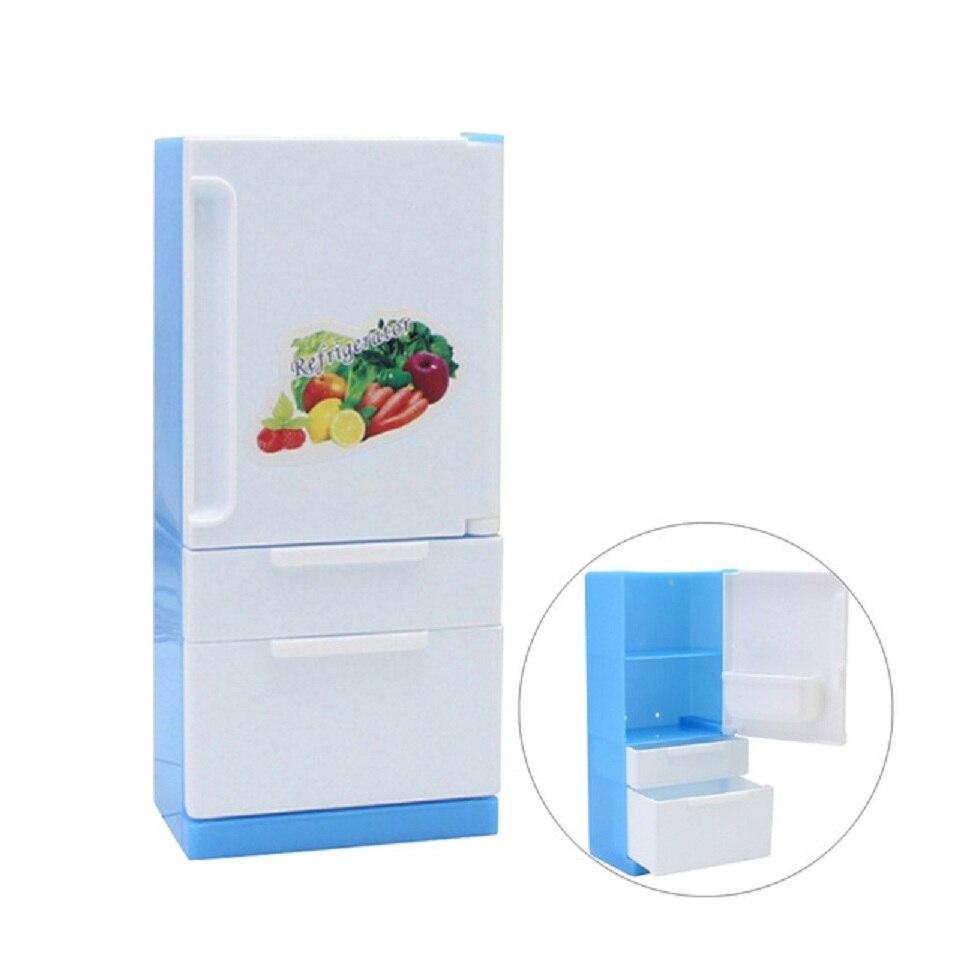 1pc-Mini-Kitchen-Fridge-Refrigerator-for-Barbie-Accessories-Doll-Simulate-Furniture-Dollhouse-Decoration-Toys-Children-Girl.jpg_640x640 (1)