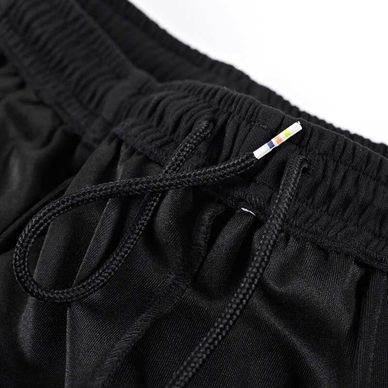 Nouvelle Survêtement Joggers Sportif Cardigan Sweat Patchwork Vêtements Pantalon dark Avec 2 ensemble Marque Black Hommes Veste Ensemble Grey Occasionnel Pcs gray qgIAq1wxr