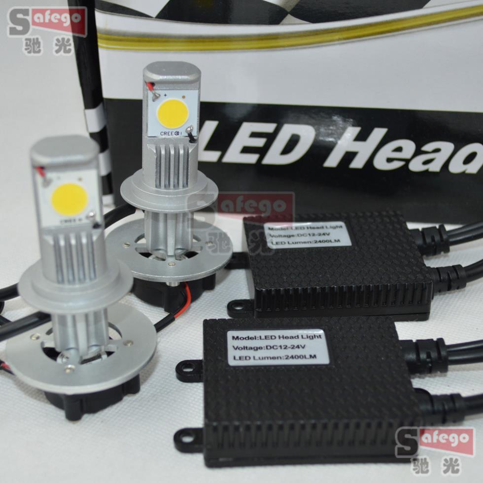9004 HB1 professionnel halogène super blanc ampoules au xénon haute proformance