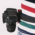 Metal Camera Quick Release Waist Belt Strap Buckle Holster Button Mount Clip for Canon for Nikon for Sony for DSLR DV