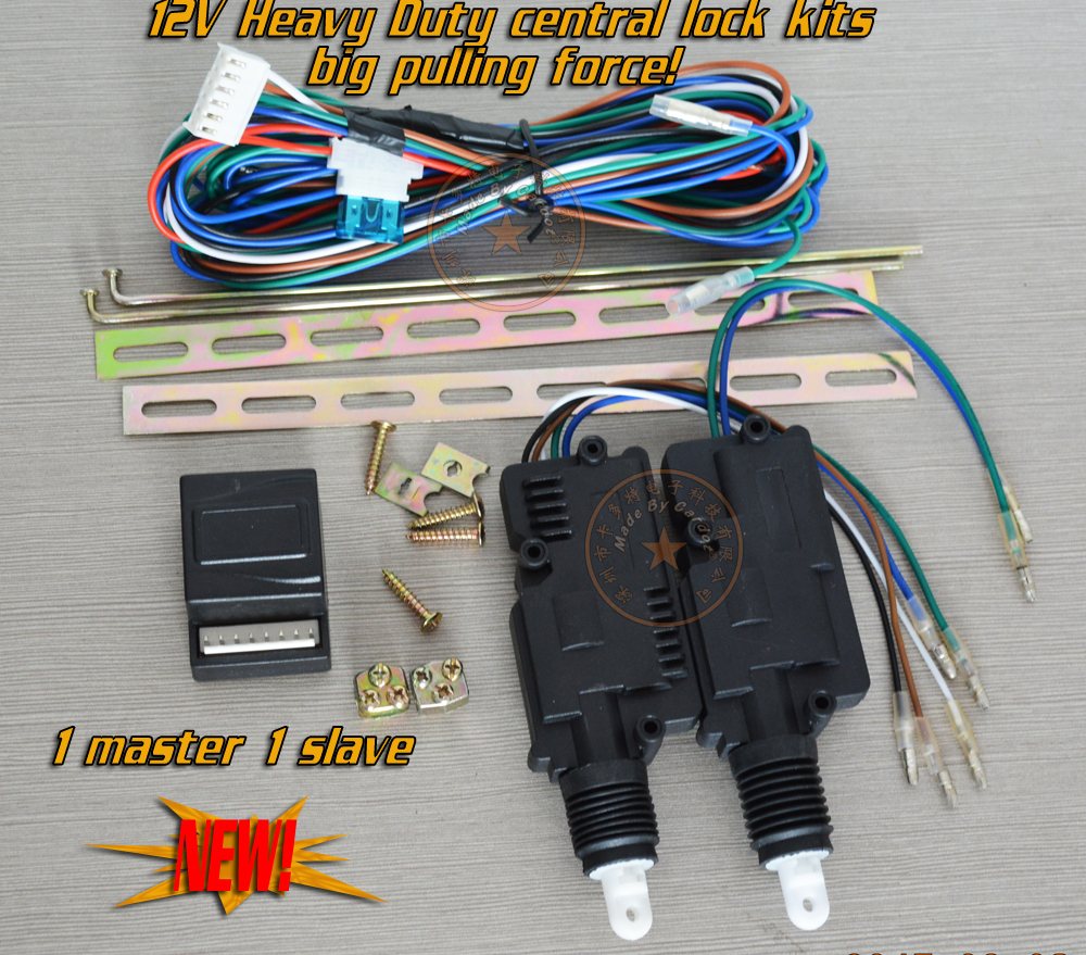 Amazing Pit Bike Wiring Thick 5 Way Rotary Switch Wiring Diagram Flat 5 Way Switch Guitar Telecaster 3 Way Switch Wiring Young Dimarzio Push Pull PurpleSolar Panel Diagram Hot Selling Central Lock System Black Motor Header 2 Five Wire ..