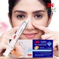Free Shipping No Surgery 2N Eyemed Nasal Bone Remodeling Essence Nose Lift Up Cream