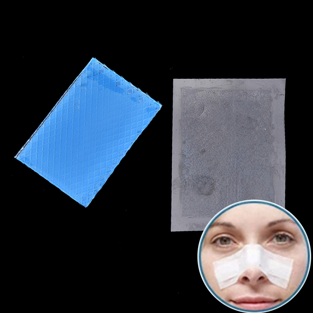 1pc Silicone Scar Removal Patch Acne Gel Therapy Reusable Silicon Patch 5cmx3.5cm Remove Trauma Burn Sheet Skin Repair 3