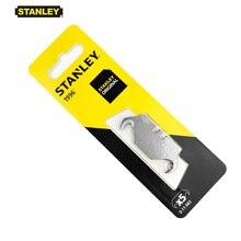 цены Stanley 11-983