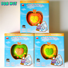 Special Offer to Austria by DHL, 15pcs Arabic Holy Quranic Learning Machine, Kid Islamic Educational,Quran Light Projective Toys