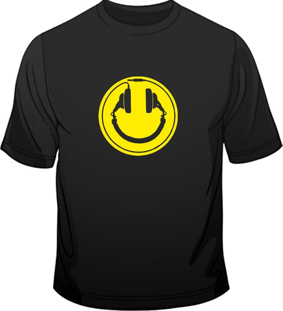 Online Get Cheap Order T Shirt -Aliexpress.com | Alibaba Group