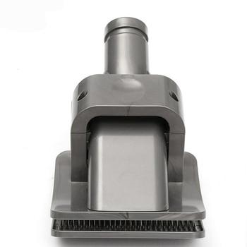 2017 new arrrival durable quality dog pet tool brush for dyson groom animal allergy vacuum cleaner.jpg 350x350